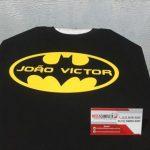 batman joao victor