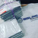 Big Line Telecom
