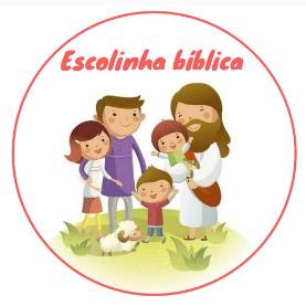escolinha-biblica