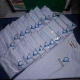 Camisetas Personalizadas Aricanduva