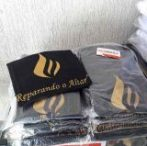 Camisetas Personalizadas Cidade A.E.Carvalho