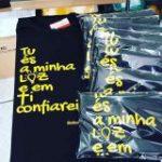 Camisetas Personalizadas Itaquera