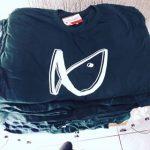 camisetas Rejuc