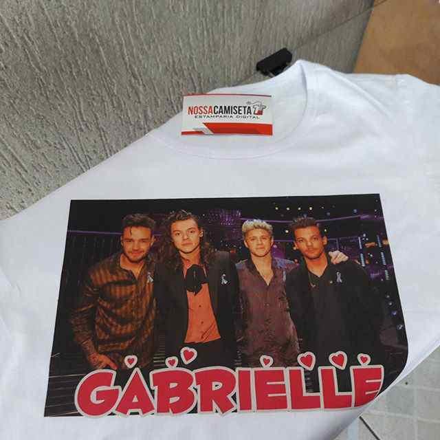 camisetas personalizadas Itaquera  (1)