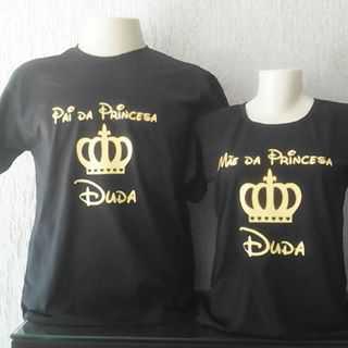 Personalizar camiseta online