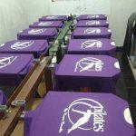 camisetas estampadas personalizadas (2)